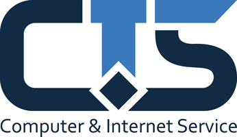 Computer & Internet Service